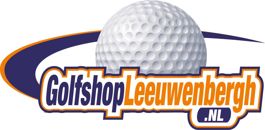 Golfshop Leeuwenbergh
