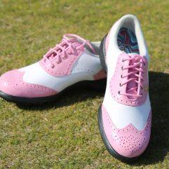 Golfschoenen dames